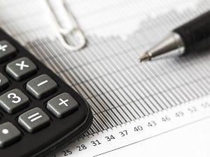 FinancialAnalysis