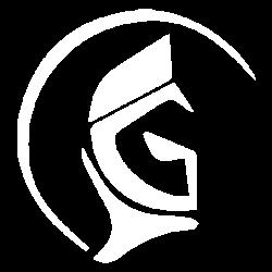 Gladiator_2-e1519719467115-250x250